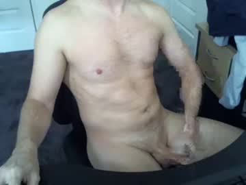 [19-06-21] sexydickforall webcam record blowjob video from Chaturbate