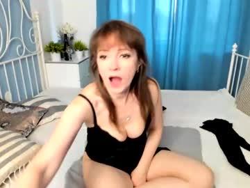 [16-03-21] sophialinn webcam private sex video from Chaturbate