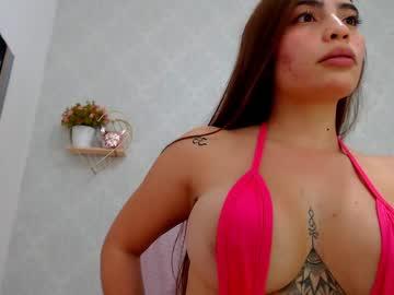 antonella_morelli chaturbate