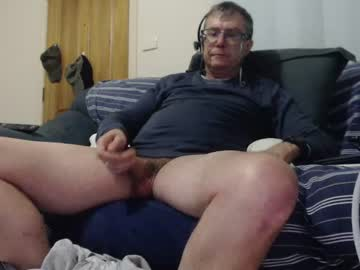 [08-06-20] aussiemalet record webcam show from Chaturbate.com