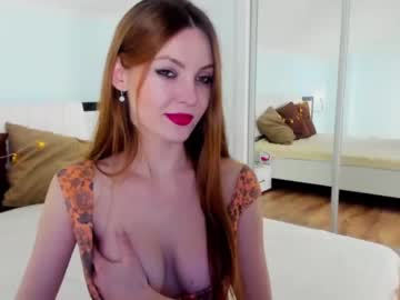 [27-03-21] candl_jenor webcam private sex video from Chaturbate