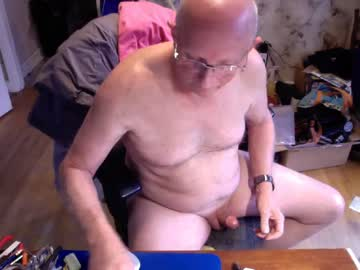 [26-02-20] couldsatify webcam record private show from Chaturbate.com