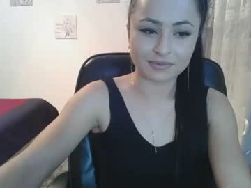 [17-12-20] krisqueen1 webcam private show video from Chaturbate.com
