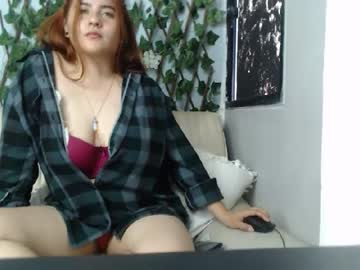 laureen_castro chaturbate