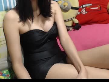 [09-02-20] bigsurprise4u webcam premium show video from Chaturbate