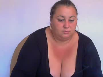 [19-09-20] hugetittsx chaturbate webcam