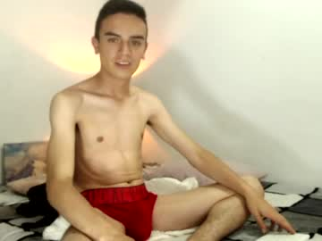 [17-09-20] 0neboyxx webcam video with toys from Chaturbate.com