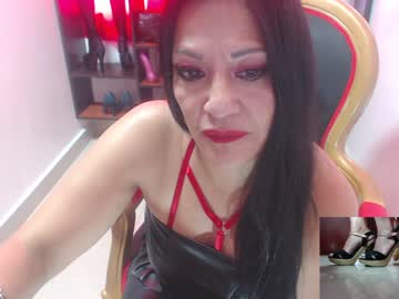 [26-11-20] magikgoddess webcam private sex show from Chaturbate