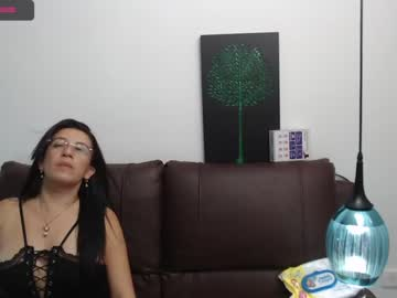 [10-03-20] deliciosmilf webcam video with toys from Chaturbate.com