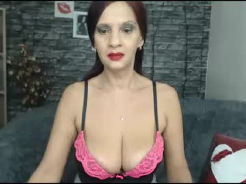 [04-04-21] bellajenyxxx webcam record public show video from Chaturbate.com