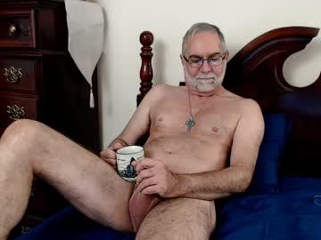 [17-09-21] jimpatm webcam record blowjob video from Chaturbate
