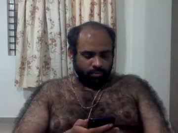 [11-07-20] karthik84hairy chaturbate webcam private XXX video
