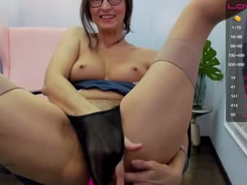 [27-03-21] superhorny_sophie chaturbate webcam private sex video