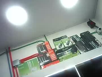 [22-09-20] duoperfecthot22 chaturbate webcam blowjob video