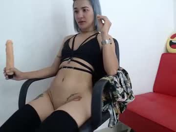 bella_regann chaturbate