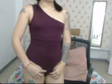 [09-03-20] evanstarah webcam record private show video from Chaturbate.com