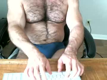 [07-04-21] bullbud1972 record private sex show from Chaturbate