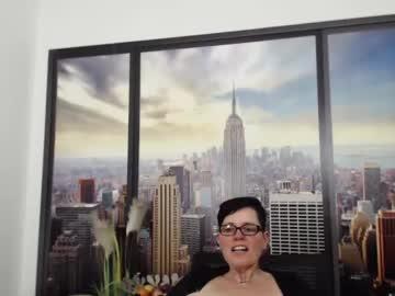 [13-03-21] mollysun webcam private sex video from Chaturbate