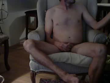 [04-10-20] cochyboy35 chaturbate webcam record blowjob video