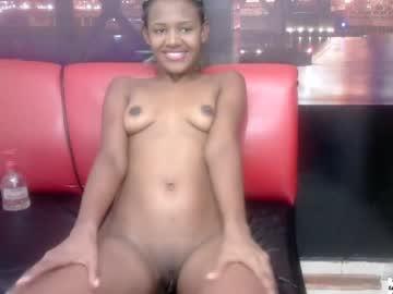 [25-08-20] naomi_delight00 webcam record blowjob show from Chaturbate.com