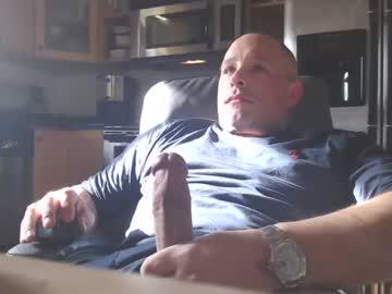 [21-01-20] feelingdirtyx webcam record private show