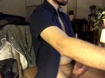 [24-01-21] jacklandon78 chaturbate public show video