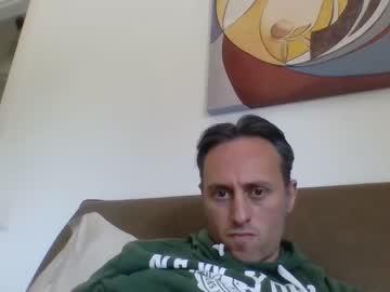 [31-03-21] sten015 webcam record public show video