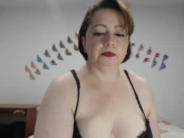 [21-01-21] sam_sweet41 webcam record show with cum from Chaturbate