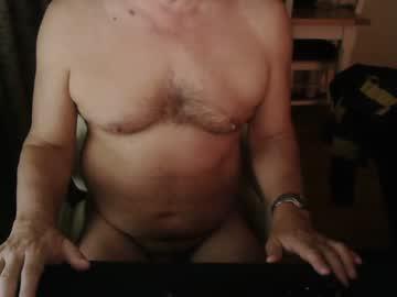 [25-11-20] wazzerm record webcam video from Chaturbate.com