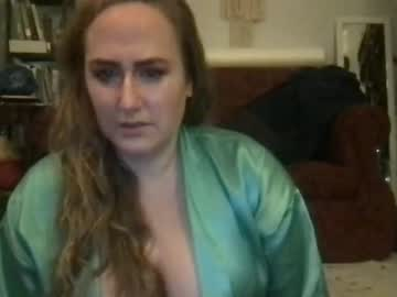 [08-02-21] bustyblossom private sex show