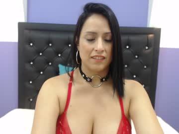 [05-10-20] janhalee webcam