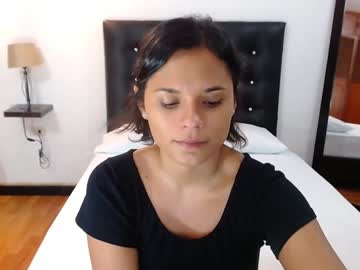[24-08-21] mysweet30s webcam record show with cum from Chaturbate.com
