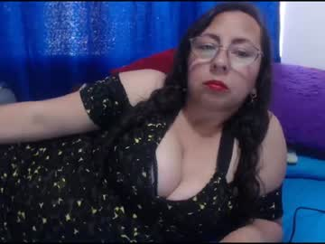 [21-03-20] sweetanyel4u chaturbate nude