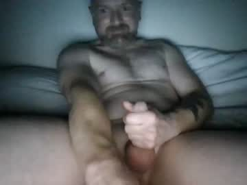 [21-01-21] 253bate record video with dildo from Chaturbate