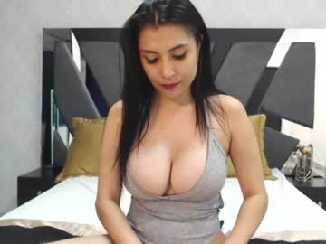 [14-02-20] niikky_ private