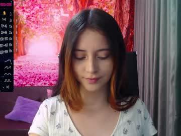 [15-09-21] anniemora_ chaturbate webcam public show video