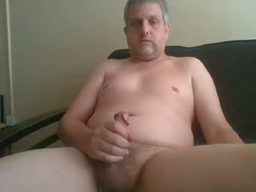 [29-11-20] mchdalton private XXX video from Chaturbate.com