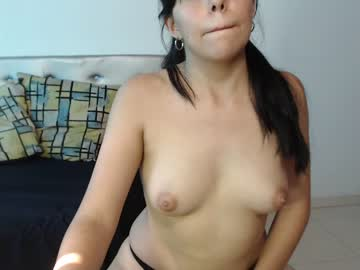 sexy_rose4 chaturbate