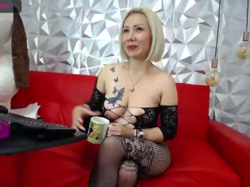[09-09-21] coral_king record show with cum from Chaturbate