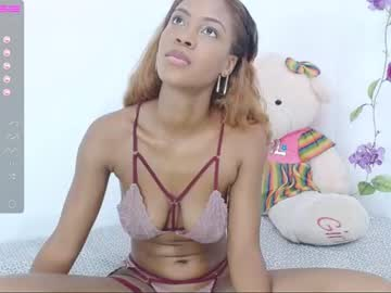 [11-08-21] dayanasweet_ webcam record video with dildo