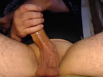 [01-06-21] yannig8 webcam private show from Chaturbate.com