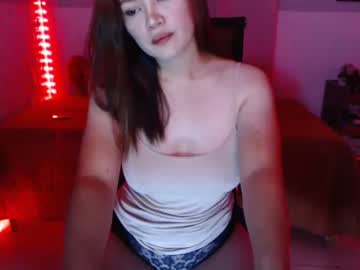 [10-09-20] 08_ivy webcam public show video from Chaturbate