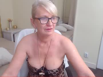 [22-04-21] experiencedalana chaturbate webcam show with toys