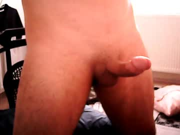 [11-07-20] egemanpoyraz webcam video with toys from Chaturbate