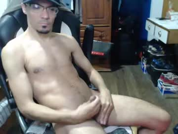 [23-09-21] guachin_new record cam show from Chaturbate