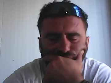 [25-09-20] gruzin1985 chaturbate webcam record private sex show