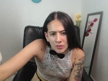 [03-12-20] khloe_bahos chaturbate webcam record private sex video