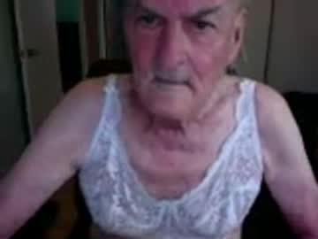 laurie_lingerie chaturbate