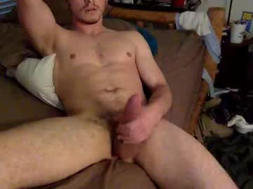 [01-01-20] decemberstorm record show with cum from Chaturbate.com