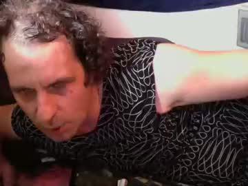 [27-07-21] vzgasm chaturbate webcam record blowjob video